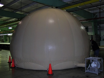 SHEERGARD-Transportable-Radome