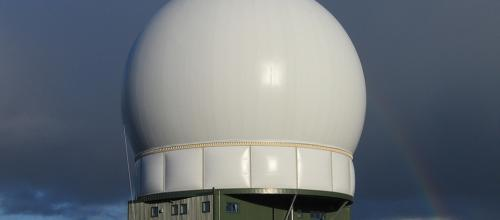 SHEERGARD-Air-Supported-Radomes