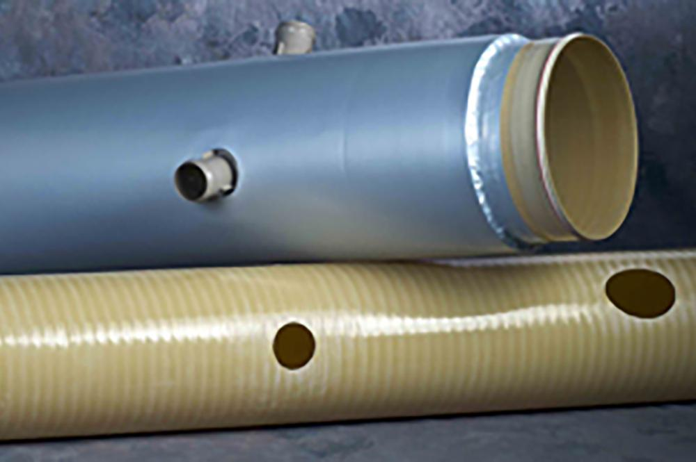 SHEERGARD-Composite-Ducting
